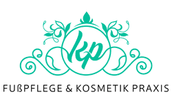 Logo_KP_250x150